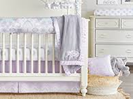 Crib Bedding Separates Crib Bedding And Decor Mix Match Separates And Sets