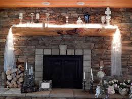 large stone fireplaces fireplace interesting large stone