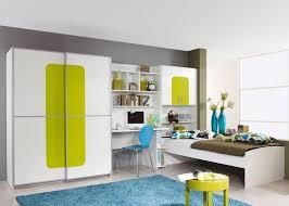 jugendzimmer weiß komplett jugendzimmer komplett utah weiß grün 8451 buy now at https www
