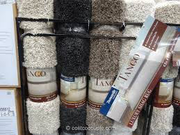 Lambskin Rug Costco Berber Carpet Costco Carpet Vidalondon