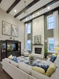 Homeview Design Inc interior design by meredith eriksen of tuscan blue design surya