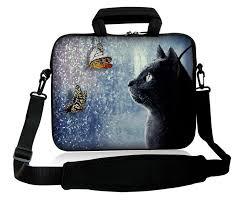 laptoptaschen design 83 besten cat luggage bilder auf wandteppiche handy