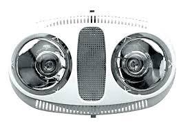 Light And Heater For Bathroom Bath Fan Heat L Combo Bathroom Lighting Heater With Light