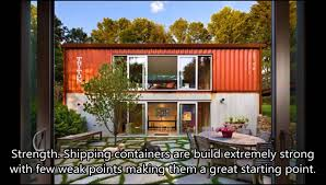 shipping containers homes how much is a container shipping