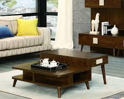 Chinese Living Room Modern Chinese Living Room Furniture Design Tea Table 2017 Buy