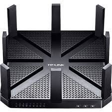 amazon black friday gigabit tp link archer c5400 wireless tri band mu mimo gigabit router