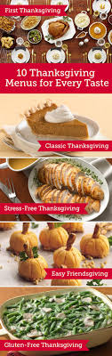 thanksgiving thanksgiving hemsley and feasterwareer ideas for