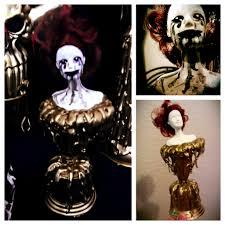 design dna diy halloween trophies