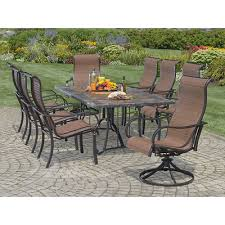 Bjs Patio Furniture by Williamson Shipping U0026 Delivery Llc Services