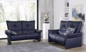 canapé himolla canapés et fauteuils relaxants himolla sieges mobilier