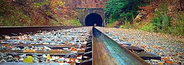 the 5 best fall train rides in the u s smartertravel