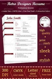 112 best print templates images on pinterest print templates