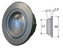 low profile can light housing awesome recessed lighting design ideas low profile lights inside
