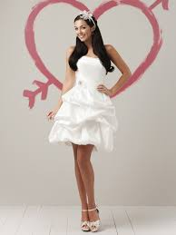 white summer dress 10 most appropriate for your occasion white summer wedding dresses
