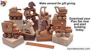 wooden toys wood toy plans toy christmas ornaments youtube