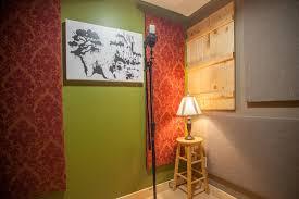 toronto recording studio canadian recording studios