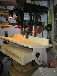 best drill press table 394 best drills drill presses images on pinterest woodworking