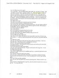 in the name of miscavige a scientology u201cknowledge report u201d u2013 the