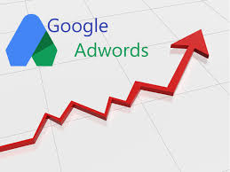 what is google apps adwords certification and tips to get