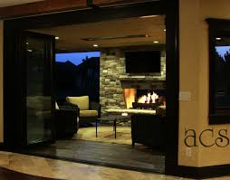 johnson residence outdoor living acs concrete contractor