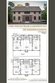 house plans 1200 sq ft best 25 lake house plans ideas on pinterest home 1200 sq ft houses