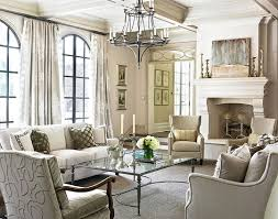 decorating secret 6 resist the urge to follow trends english