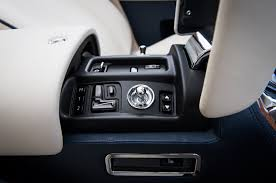 rolls royce interior car picker rolls royce royce phantom i interior images