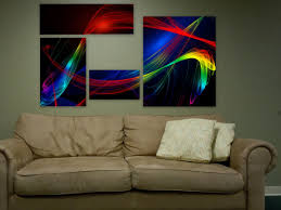 canvas painting for home decoration interior design multiple canvas painting ideas multiple canvas