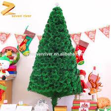fiber optic christmas tree fiber optic christmas tree suppliers