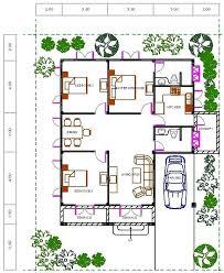 villa house plans tropical villa floor plans tropical resort style house plans
