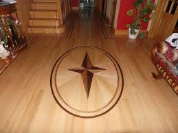 stylish best engineered flooring best engineered wood flooring