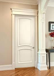 Interior Doors Canada Solid Wood Interior Doors Remodeling Solid Wood Interior Doors