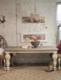 cottage dining room sets tbl30 jpg