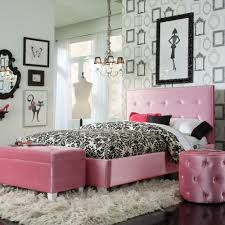 Youth Bedroom Furniture Calgary Bedroom Sets Home Furniture And Design Ideas