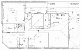 draw a house plan draw floor plans unique draw a floor plan house floor plans ideas