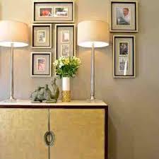 home interior products dann foley interior design