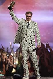 Will Ferrell Meme Origin - will ferrell wearing a money suit photoshopbattles