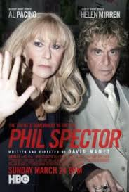 Phil Spector (2013) [Vose]