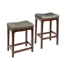 Outdoor Bar Table And Stools Shop Bar Stools At Lowes Com