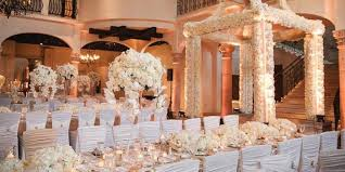 Venues In Houston The Bell Tower On 34th Wedding Pricing Tbrb Info