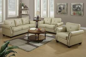 Best American Made Sofas Furniture Home American Made Best Leather Sofa Sets Rodgers
