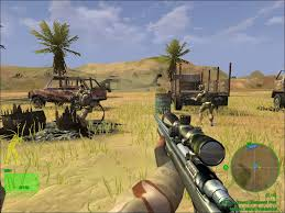 download motocross madness 1 full version delta force black hawk down game free download full version for