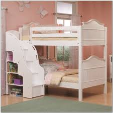 best girls beds best girls bunk beds with storage u2014 modern storage twin bed design