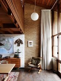 australian home interiors australian homes picmia