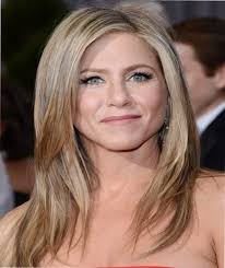 popular haircuts for 2015 popular hairstyles 2015