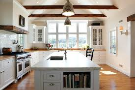 farmhouse kitchens ideas farm house kitchen subscribed me