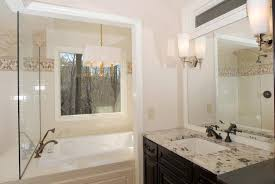 bathroom designer master bathroom design hmd interior designer