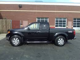 nissan frontier king cab length nissan frontier extended cab reviews prices ratings with