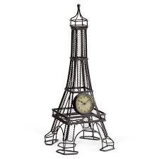 Eiffel Tower Home Decor Accessories Eiffel Tower Home Decor Http Www Ebay Com Itm Living Room Bedroom