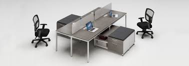 Cubicle Office Desks Office Furniture Office Cubicles Office Desk New And Used